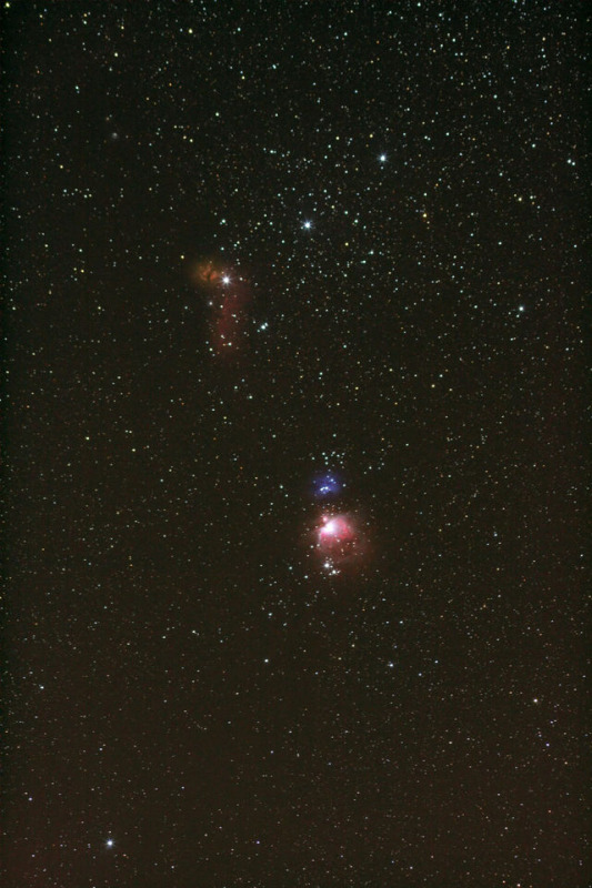 Orion 100mm.jpg